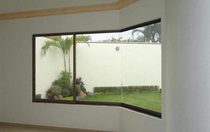 Foto de casa en venta en  -, reforma, cuernavaca, morelos, 1243591 No. 13