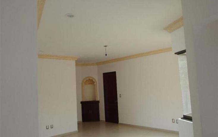 Foto de casa en venta en  -, reforma, cuernavaca, morelos, 1243591 No. 15