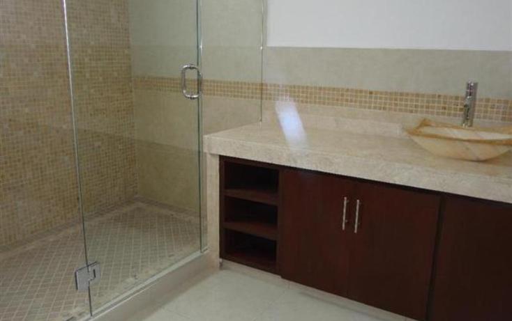 Foto de casa en venta en  -, reforma, cuernavaca, morelos, 1243591 No. 19