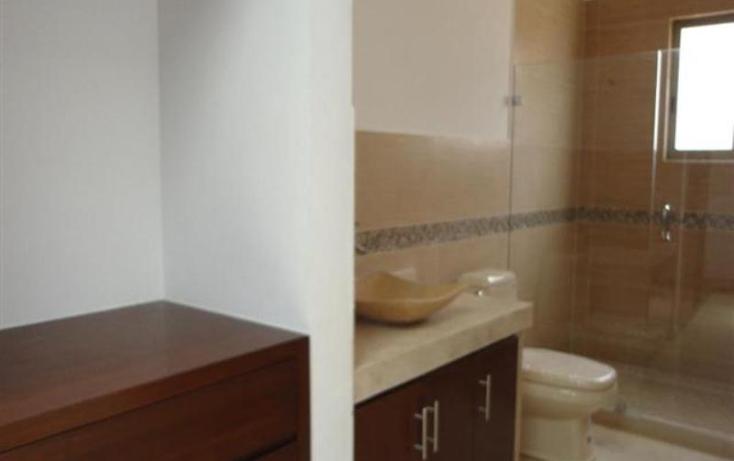 Foto de casa en venta en  -, reforma, cuernavaca, morelos, 1243591 No. 21