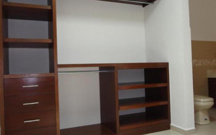Foto de casa en venta en  -, reforma, cuernavaca, morelos, 1243591 No. 25