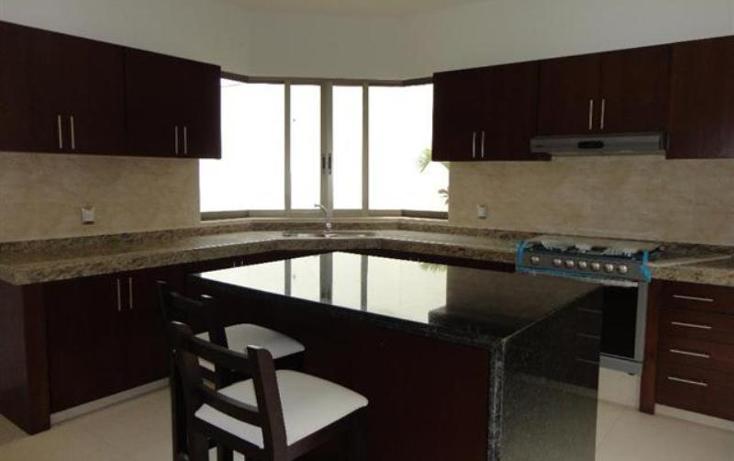 Foto de casa en venta en  -, reforma, cuernavaca, morelos, 1243591 No. 33