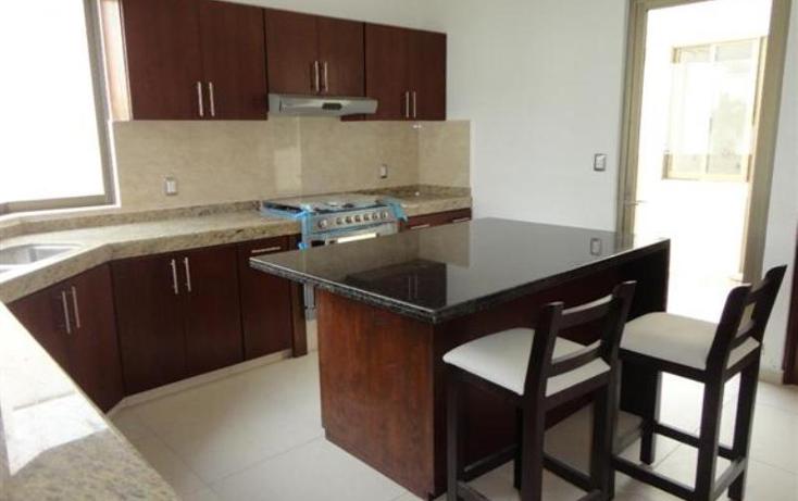 Foto de casa en venta en  -, reforma, cuernavaca, morelos, 1243591 No. 34