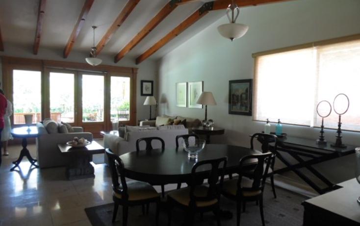 Foto de casa en venta en  , reforma, cuernavaca, morelos, 1253801 No. 02