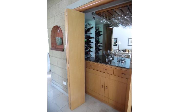 Foto de casa en venta en  , reforma, cuernavaca, morelos, 1253801 No. 03