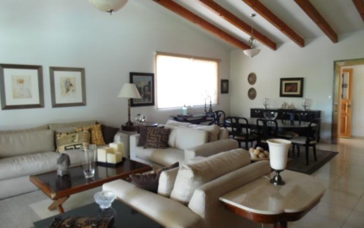 Foto de casa en venta en  , reforma, cuernavaca, morelos, 1253801 No. 04