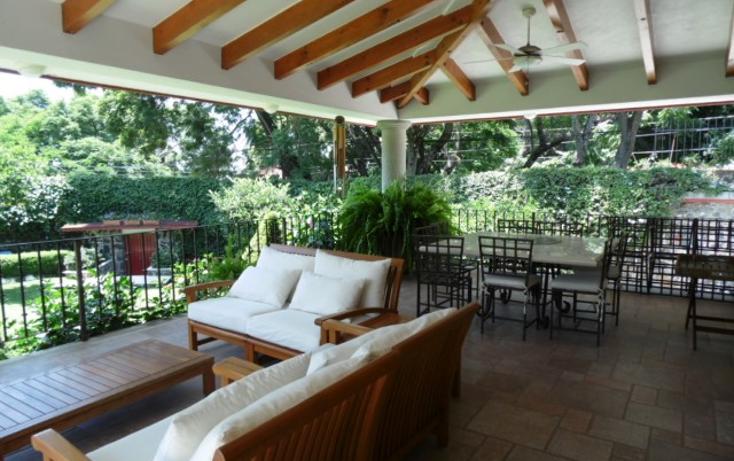 Foto de casa en venta en  , reforma, cuernavaca, morelos, 1253801 No. 05