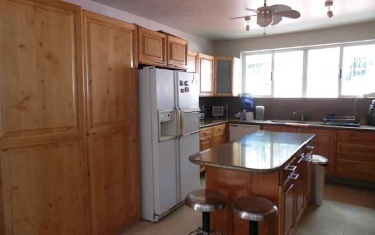 Foto de casa en venta en  , reforma, cuernavaca, morelos, 1253801 No. 06