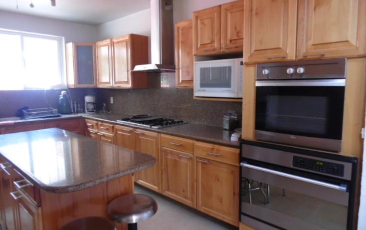 Foto de casa en venta en  , reforma, cuernavaca, morelos, 1253801 No. 07
