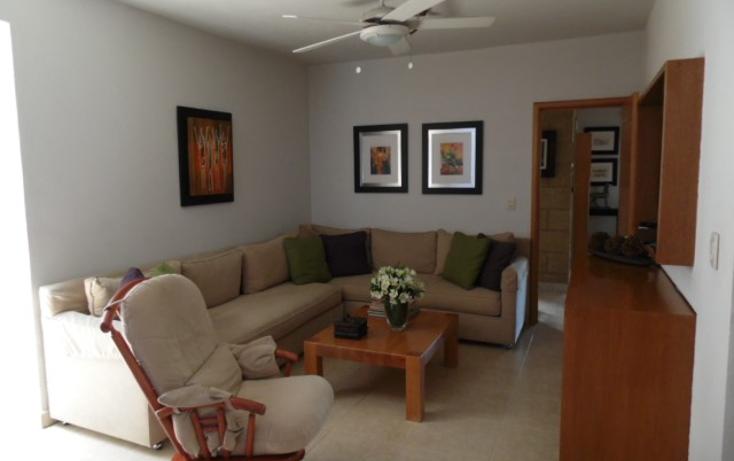 Foto de casa en venta en  , reforma, cuernavaca, morelos, 1253801 No. 08