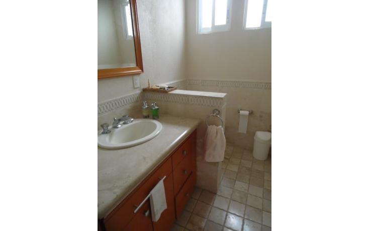 Foto de casa en venta en  , reforma, cuernavaca, morelos, 1253801 No. 10