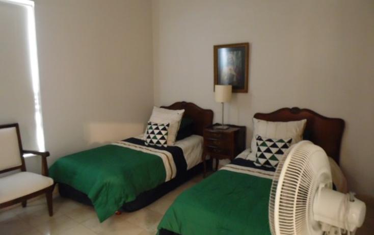 Foto de casa en venta en  , reforma, cuernavaca, morelos, 1253801 No. 12