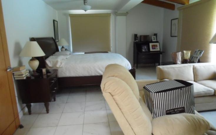 Foto de casa en venta en  , reforma, cuernavaca, morelos, 1253801 No. 14