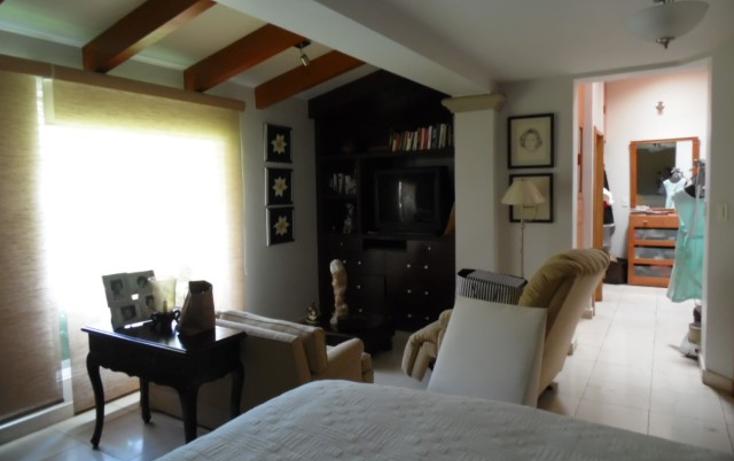 Foto de casa en venta en  , reforma, cuernavaca, morelos, 1253801 No. 15