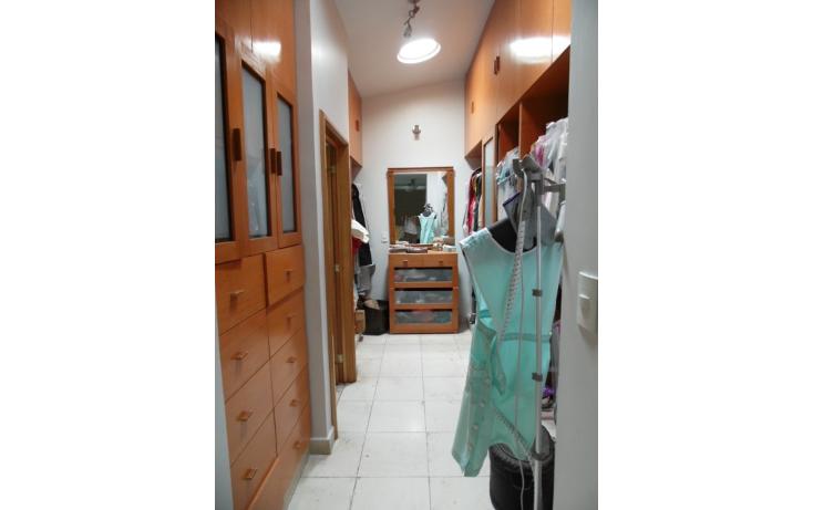 Foto de casa en venta en  , reforma, cuernavaca, morelos, 1253801 No. 16