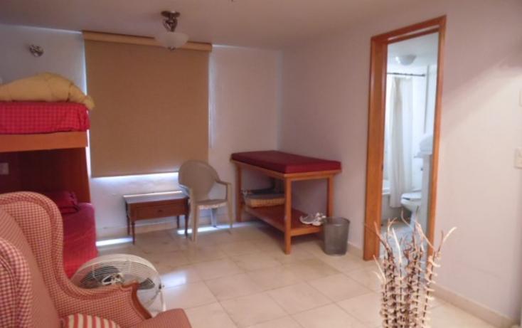 Foto de casa en venta en  , reforma, cuernavaca, morelos, 1253801 No. 19