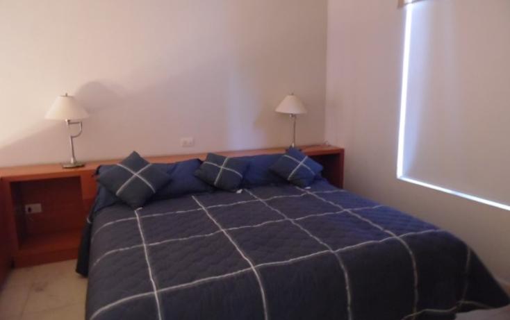Foto de casa en venta en  , reforma, cuernavaca, morelos, 1253801 No. 20