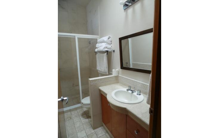 Foto de casa en venta en  , reforma, cuernavaca, morelos, 1253801 No. 22