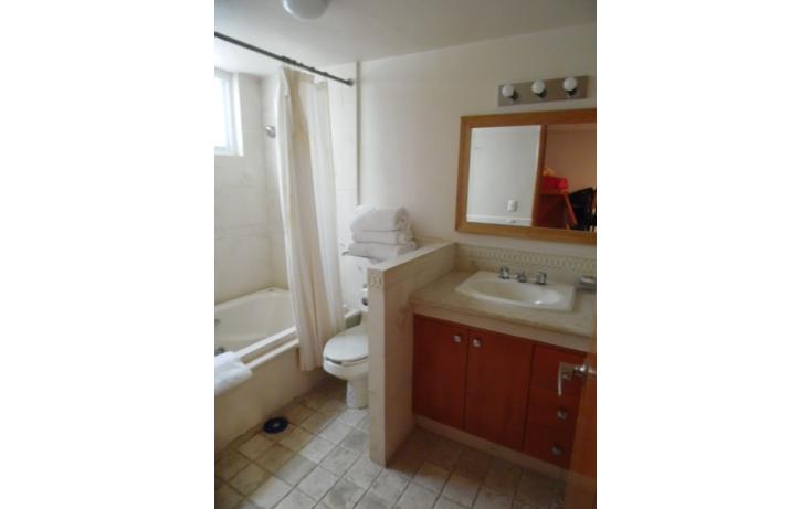 Foto de casa en venta en  , reforma, cuernavaca, morelos, 1253801 No. 23
