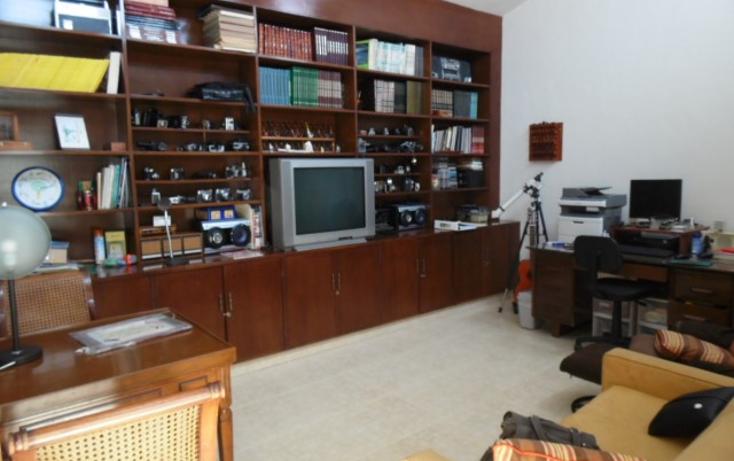 Foto de casa en venta en  , reforma, cuernavaca, morelos, 1253801 No. 24