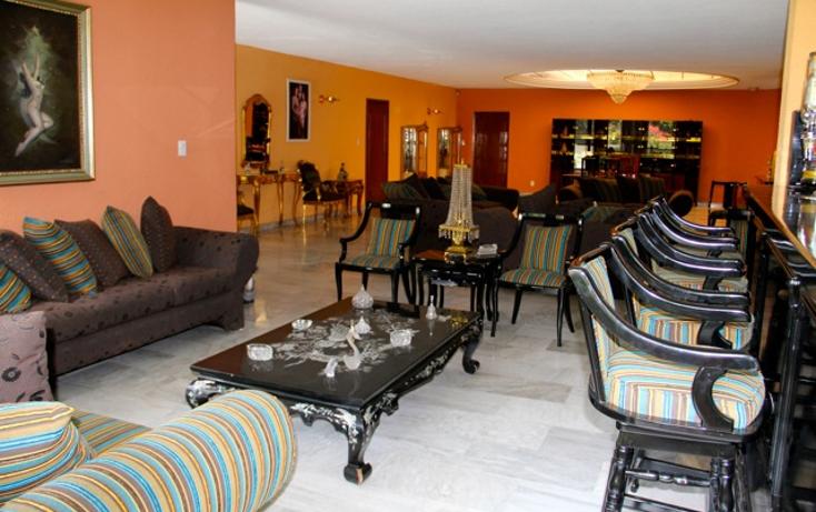 Foto de casa en renta en  , reforma, cuernavaca, morelos, 1263097 No. 07
