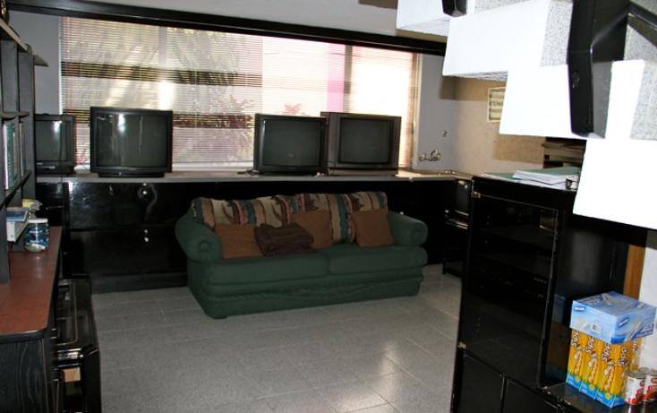 Foto de casa en renta en  , reforma, cuernavaca, morelos, 1263097 No. 09