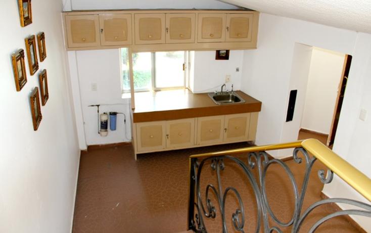 Foto de casa en renta en  , reforma, cuernavaca, morelos, 1263097 No. 12
