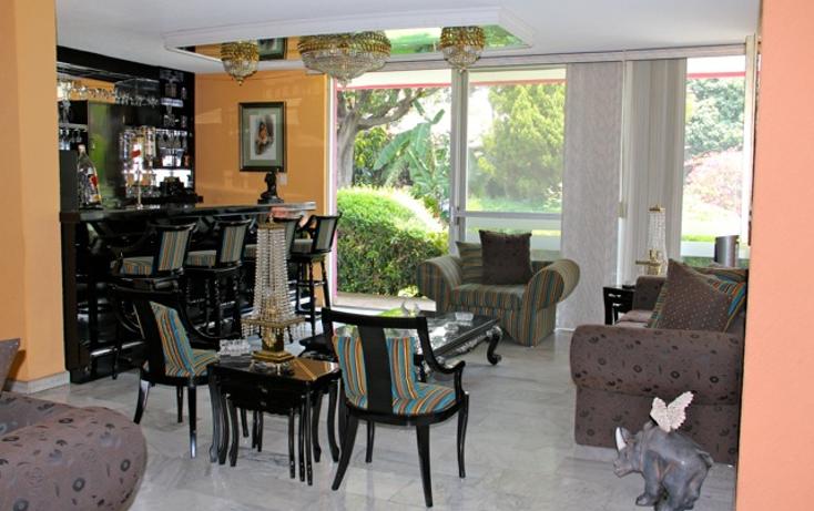 Foto de casa en renta en  , reforma, cuernavaca, morelos, 1263097 No. 16
