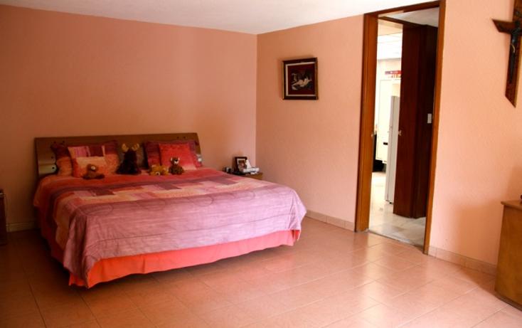 Foto de casa en renta en  , reforma, cuernavaca, morelos, 1263097 No. 17