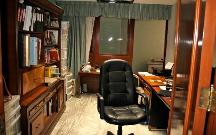 Foto de casa en renta en  , reforma, cuernavaca, morelos, 1263097 No. 18