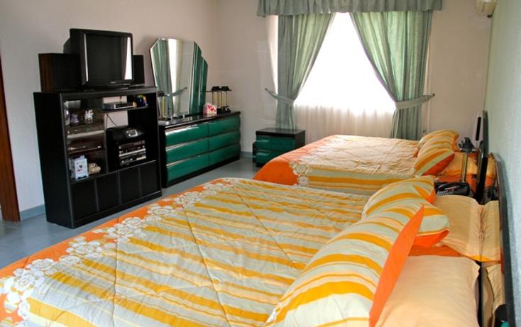 Foto de casa en renta en  , reforma, cuernavaca, morelos, 1263097 No. 19