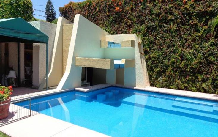 Foto de casa en venta en  , reforma, cuernavaca, morelos, 1265871 No. 05