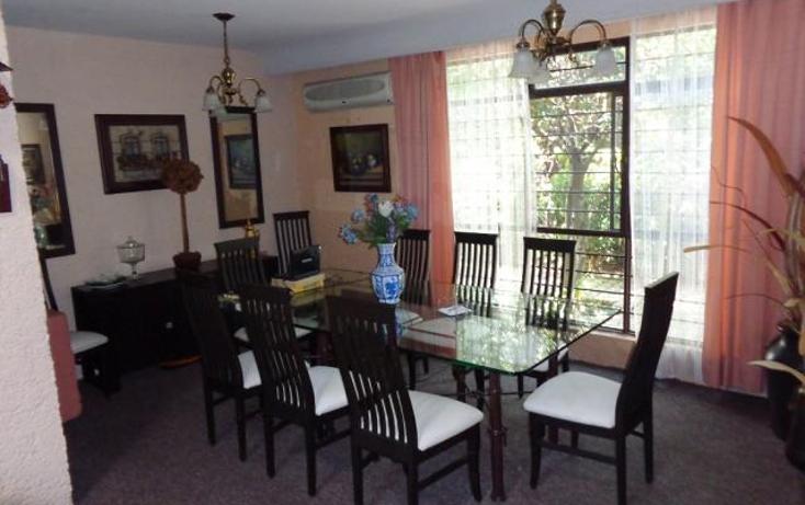 Foto de casa en venta en  , reforma, cuernavaca, morelos, 1265871 No. 09