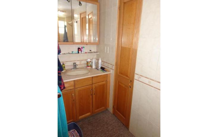 Foto de casa en venta en  , reforma, cuernavaca, morelos, 1265871 No. 11