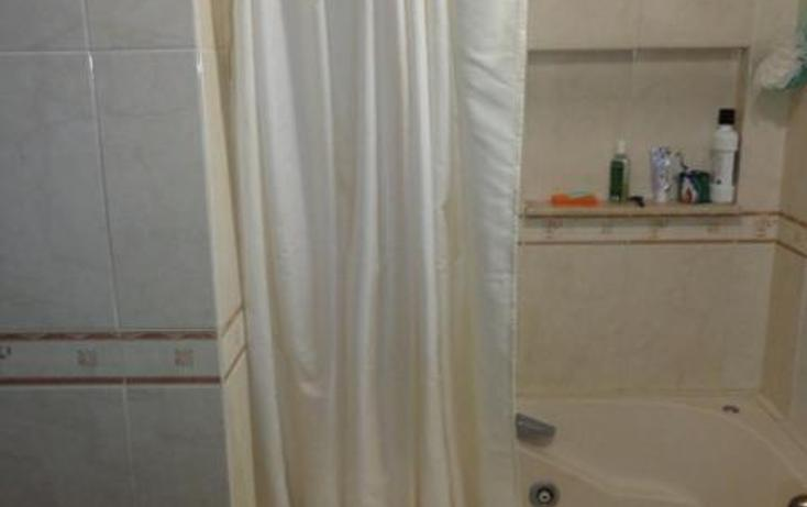 Foto de casa en venta en  , reforma, cuernavaca, morelos, 1265871 No. 17