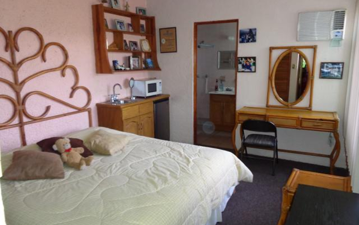 Foto de casa en venta en  , reforma, cuernavaca, morelos, 1265871 No. 18