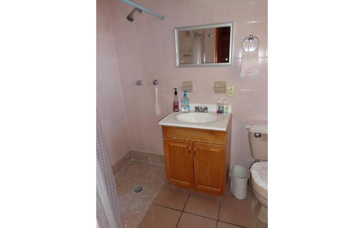 Foto de casa en venta en  , reforma, cuernavaca, morelos, 1265871 No. 19