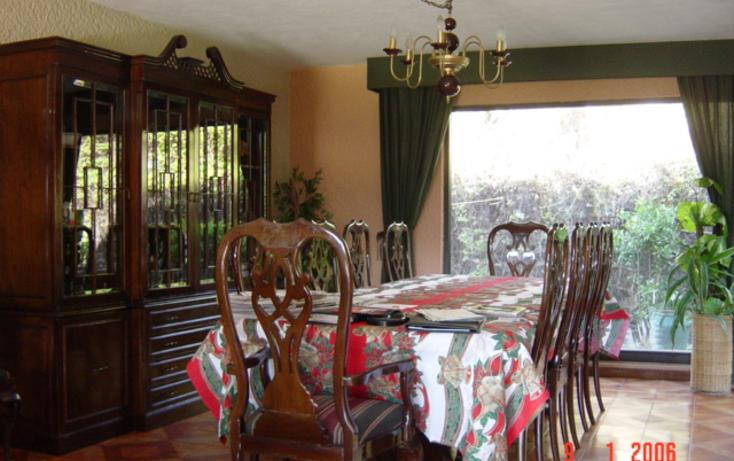 Foto de casa en renta en  , reforma, cuernavaca, morelos, 1279523 No. 05