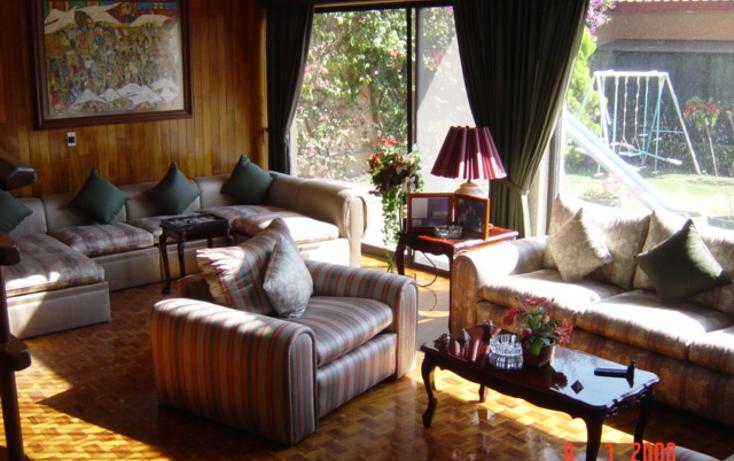 Foto de casa en renta en  , reforma, cuernavaca, morelos, 1279523 No. 06