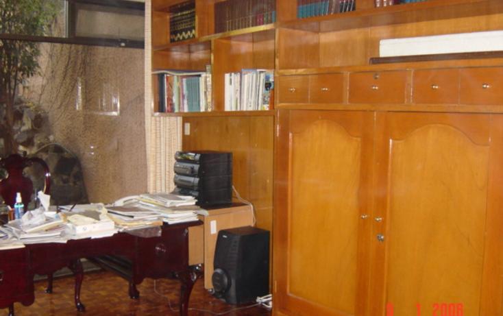 Foto de casa en renta en  , reforma, cuernavaca, morelos, 1279523 No. 07