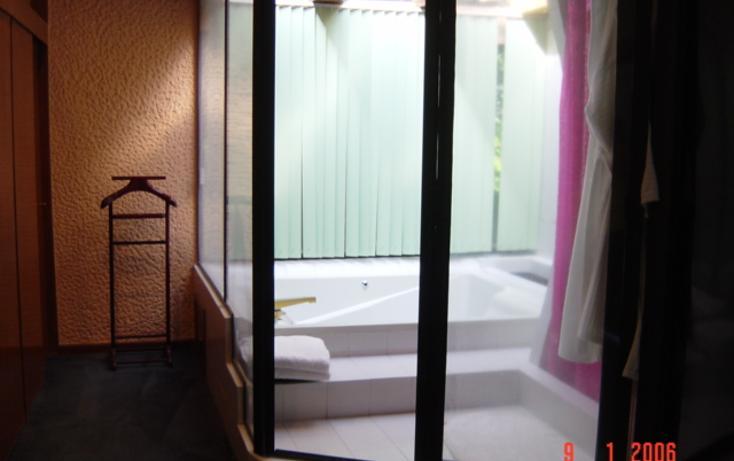 Foto de casa en renta en  , reforma, cuernavaca, morelos, 1279523 No. 10