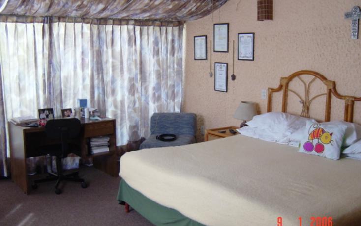 Foto de casa en renta en  , reforma, cuernavaca, morelos, 1279523 No. 12