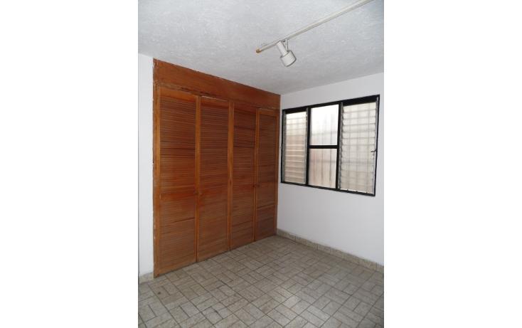 Foto de casa en venta en  , reforma, cuernavaca, morelos, 1289943 No. 04