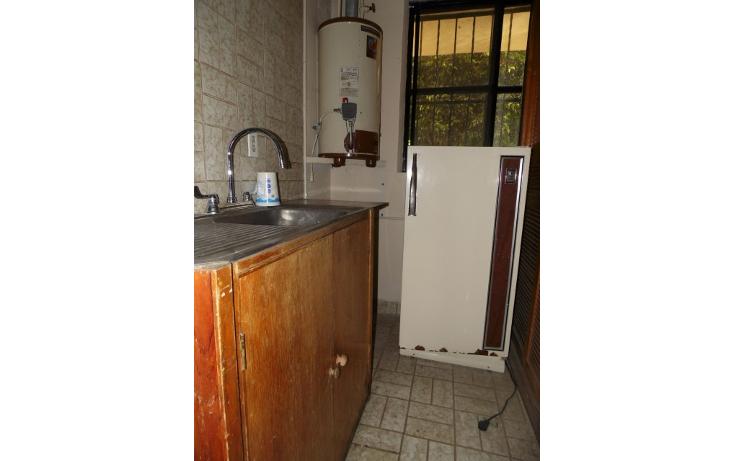 Foto de casa en venta en  , reforma, cuernavaca, morelos, 1289943 No. 05