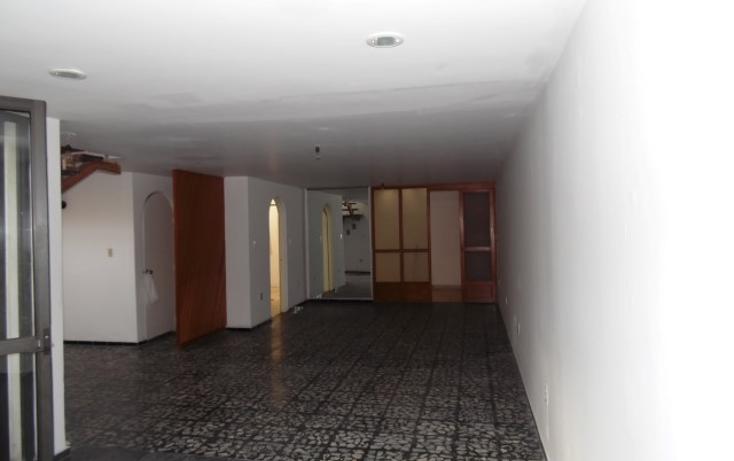 Foto de casa en venta en  , reforma, cuernavaca, morelos, 1289943 No. 07