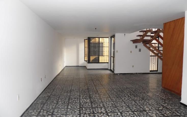 Foto de casa en venta en  , reforma, cuernavaca, morelos, 1289943 No. 08