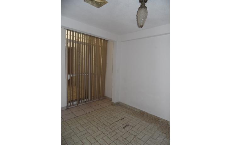 Foto de casa en venta en  , reforma, cuernavaca, morelos, 1289943 No. 10