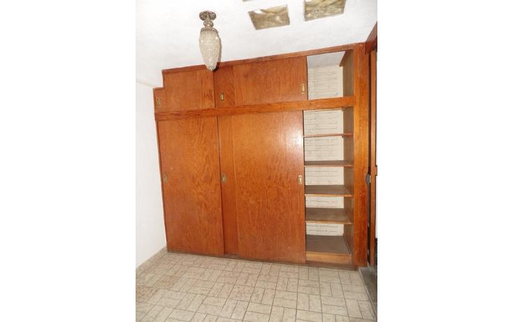Foto de casa en venta en  , reforma, cuernavaca, morelos, 1289943 No. 11