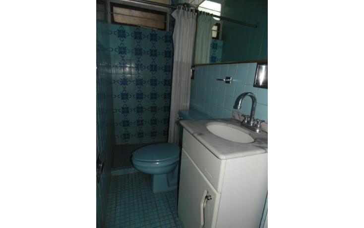 Foto de casa en venta en  , reforma, cuernavaca, morelos, 1289943 No. 12
