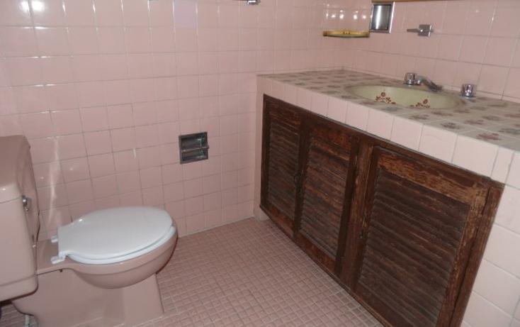 Foto de casa en venta en  , reforma, cuernavaca, morelos, 1289943 No. 13